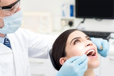 Czy leczenie ortodontyczne można rozpocząć w każdym wieku?