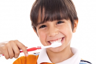 Jak przygotować dziecko do pierwszej wizyty u dentysty?