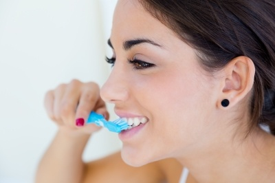 5 powodów, dla których warto myć zęby