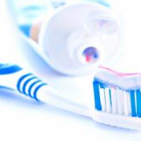 nadwrażliwe zęby