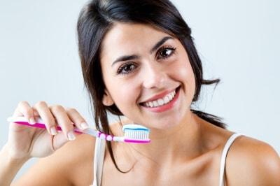 Jak cukrzycy powinni dbać o zęby?