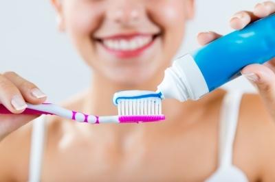 Wybór odpowiedniej pasty do zębów ma znaczenie