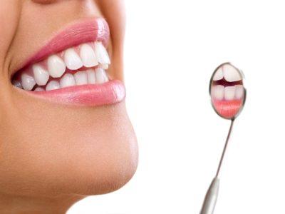 Rehabilitacja u stomatologa?