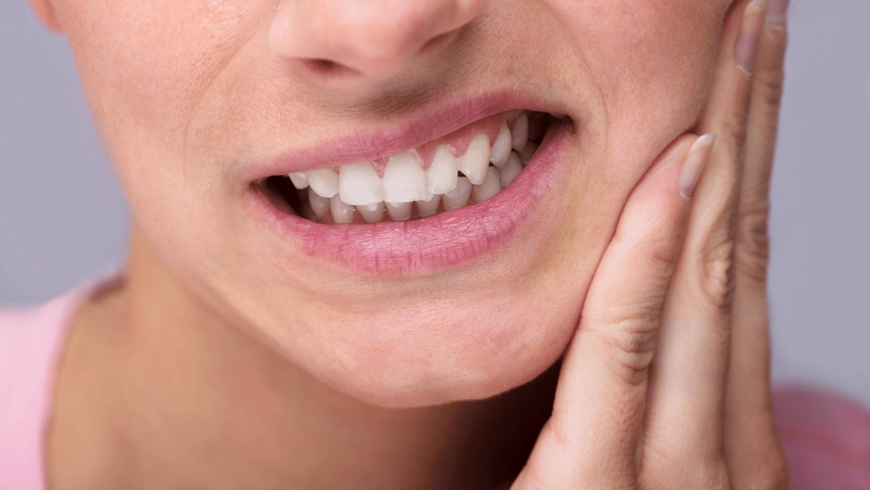 eczenie endodontyczne w warszawie